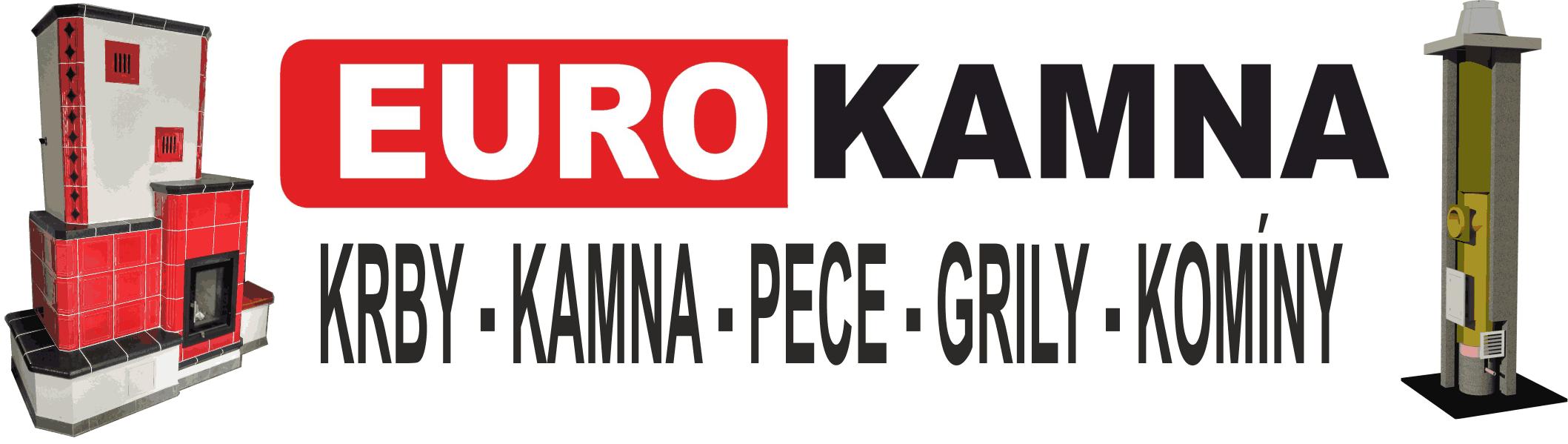 www.eurokamna.cz